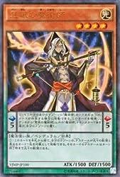 慧眼の魔術師