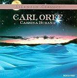 echange, troc Orff - Carmina Burana