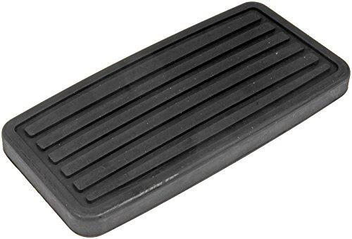DORMAN 20744 Brake Pedal Pad (Honda Brakes compare prices)