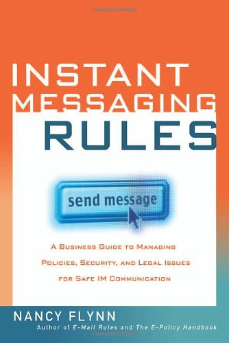 Instant Messaging For Business : Respond to condolences etiquette party invitations ideas