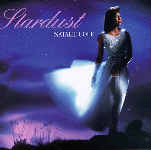 Natalie Cole - The Best of Black Vocal Ibiza Chill Out Jazz Lounge - Zortam Music