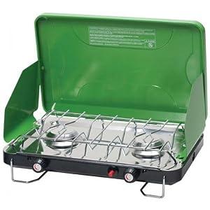 Portable Table Cooker Single Burner dp BPRIAHM