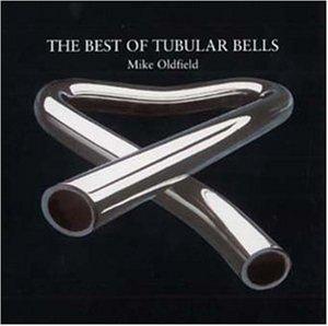 Mike Oldfield - Best Of Tubular Bells - Zortam Music