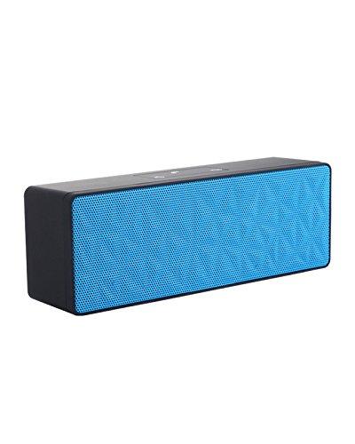Eon Musiq Bluetooth Wireless Speaker
