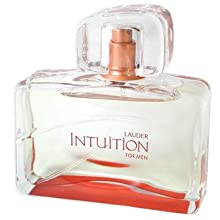 Estee Lauder Fragrance Intuition Cologne Spray For Men 50Ml/1.7Oz