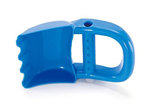 Hape Hand Digger, Blue - 1