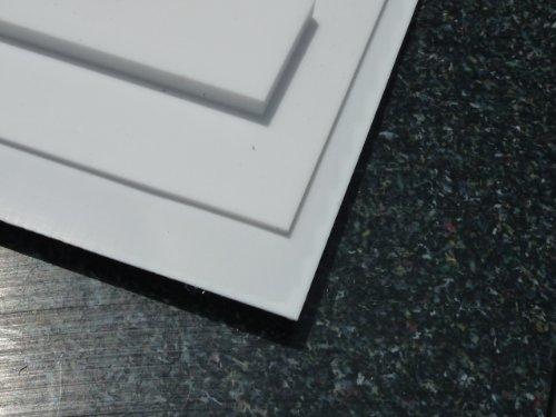 plaque-coupe-de-ptfe-blanc-195-x-195-x-5-mm-teflon