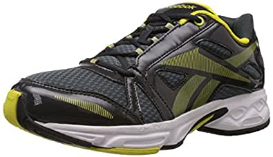 44a13f34ae3f43 Reebok Dynamic Ride LP Running Shoes for Men ...