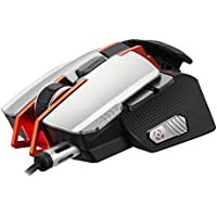 Cougar 700M USB Gaming Mouse