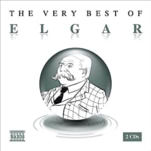 The Very Best of Elgar