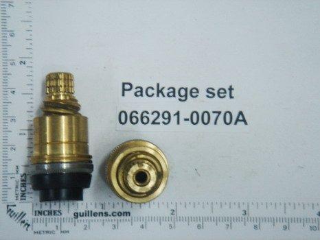 American Standard Whirlpool Parts
