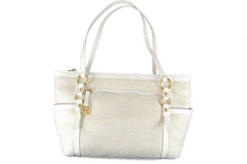 giani-bernini-catalina-linen-handbag-natural-bone