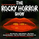 Various O.C.R - The Rocky Horror Picture Show