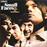 Small Faces Best of Immediate