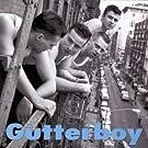 Gutterboy