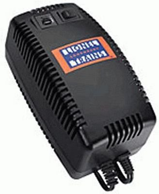 Buy Lionel 180-Watt PowerHouse Power Supply – 622983