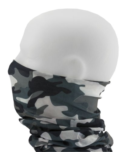 oblique-uniquer-multifunctional-headwear-seamless-magic-scarf-headbands-camouflage-4