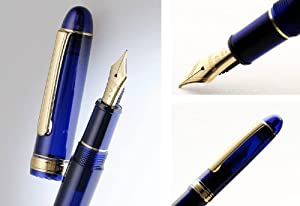 amazon unterhosen angeboten french pens
