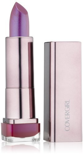 covergirl-lip-perfection-lipstick-embrace-335-012-ounce-by-covergirl