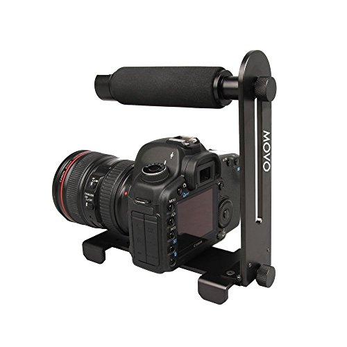 movo-foto-vh300-zusammenklappbarer-aluminium-handgriff-mit-video-stabilisator-fur-dslr-spiegellose-k
