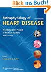 Pathophysiology of Heart Disease (PAT...