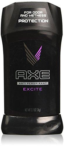 axe-anti-perspirant-deodorant-stick-excite-270-oz