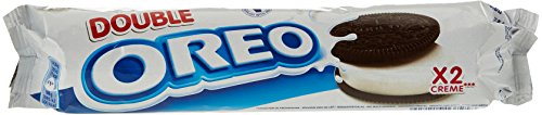 orea-x2-creme-11-biscuits-cacaotes-fourres-gout-vanille-157-g