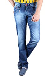 Claim RegularFit Men's Jeans