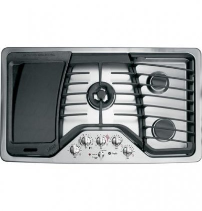 ge-pgp986setss-profile-36-stainless-steel-gas-sealed-burner-cooktop