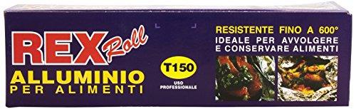 rex-roll-alluminio-per-alimenti-resistente-fino-a-600a