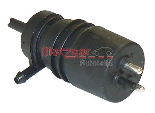 metzger-2220009-pompe-de-liquide-lave-glace-nettoyage-des-phares