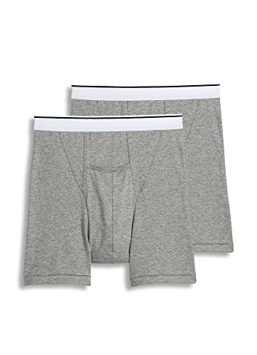 jockey-mens-underwear-pouch-boxer-brief-2-pack-grey-heather-l