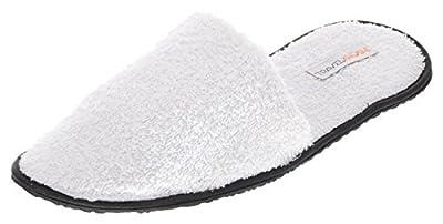 Travelkhushi Unisex Fluffy Flip-Flops & House slippers