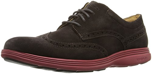 cole-haan-mens-grand-tour-wing-oxford-after-dark-suede-bossa-nova-8-m-us