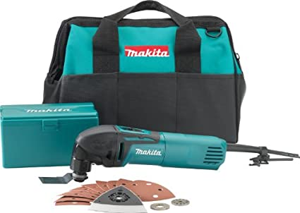 TM3000CX5-Multitool-Kit