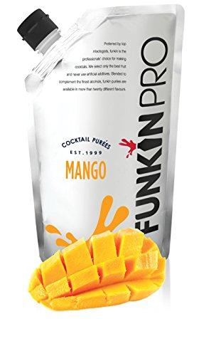 funkin-pro-mango-puree-1-kg