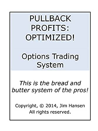 Bread and butter trading system review
