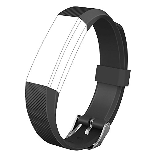 fitbit-alta-band-umtele-soft-replacement-wristband-with-metal-buckle-clasp-for-fitbit-alta-smart-fit
