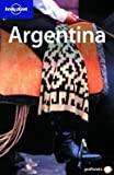 img - for Argentina (Country Guide) (Spanish Edition) book / textbook / text book
