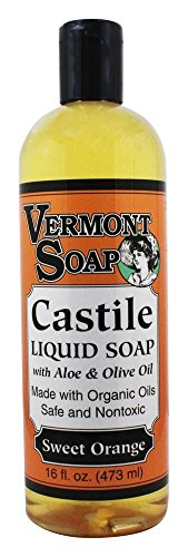 vermont-soapworks-aloe-castile-liquid-soap-sweet-orange-16-oz-by-vermont-soap