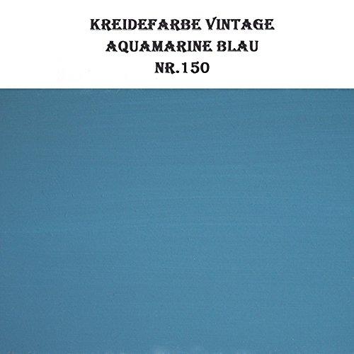 strong-blue-vintage-chalkboard-paint-aquamarine-blue-borma-furniture-5l-1998eur-l