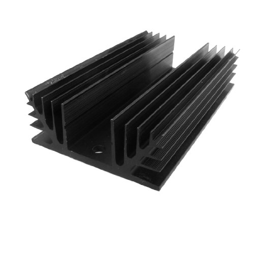 uxcell-black-aluminum-heat-sink-heatsink-for-three-phase-solid-state-relay