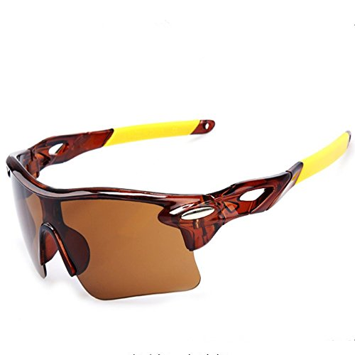 b-b-unisex-outdoor-sports-fashion-style-sunglasses-68mm
