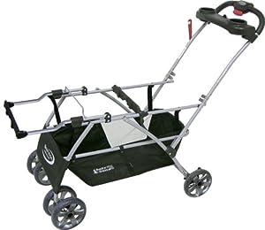 Amazon Com Baby Trend Double Snap N Go Stroller Frame