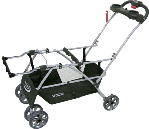 car seat compatible double stroller car seat compatible double stroller white mountain bike. Black Bedroom Furniture Sets. Home Design Ideas