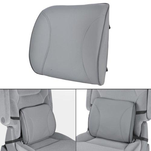honda car seat pillow autos post. Black Bedroom Furniture Sets. Home Design Ideas