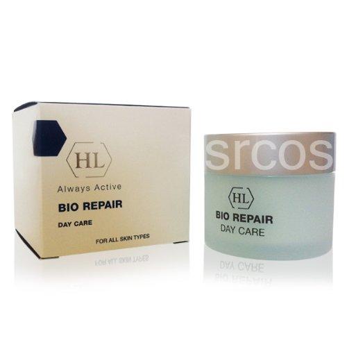 Holy Land Cosmetics Bio réparateur Day Care