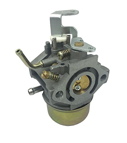 95-7935 Carburetor Toro 81-0420 81-4690 CCR3000 CCR2000 Snowthrower 38430 (Snow Blower Carb compare prices)