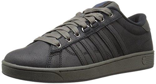 k-swiss-herren-hoke-p-cmf-sneakers-schwarz-black-beluga-023-46-eu