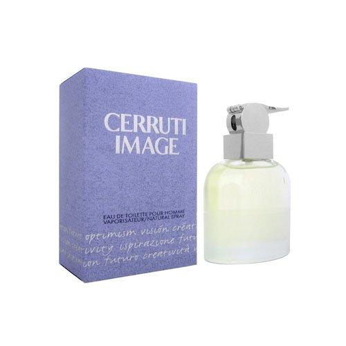 Cerruti Acqua di Profumo, Image Man Edt Vapo, 50 ml
